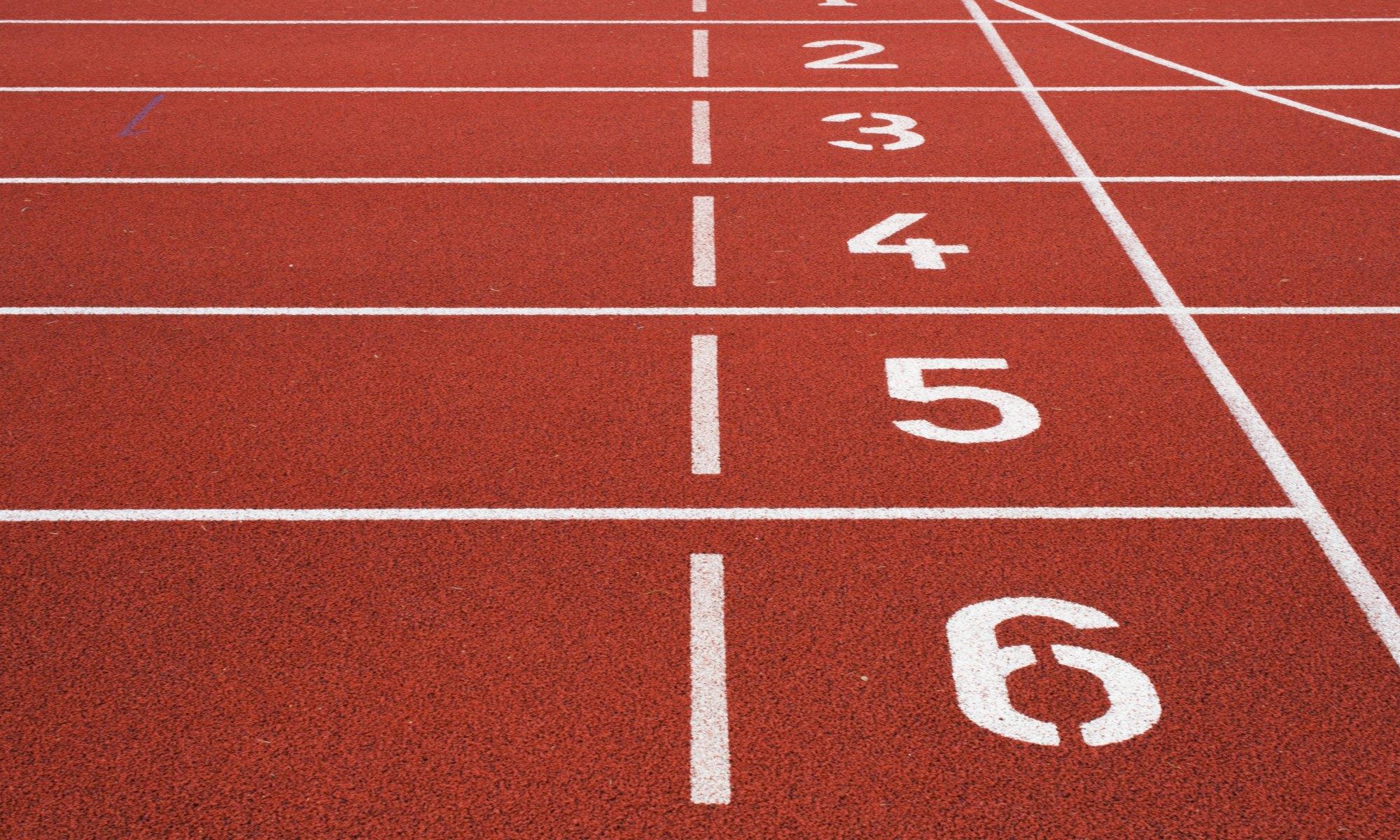 Warum Ziele beim Training den Unterschied machen