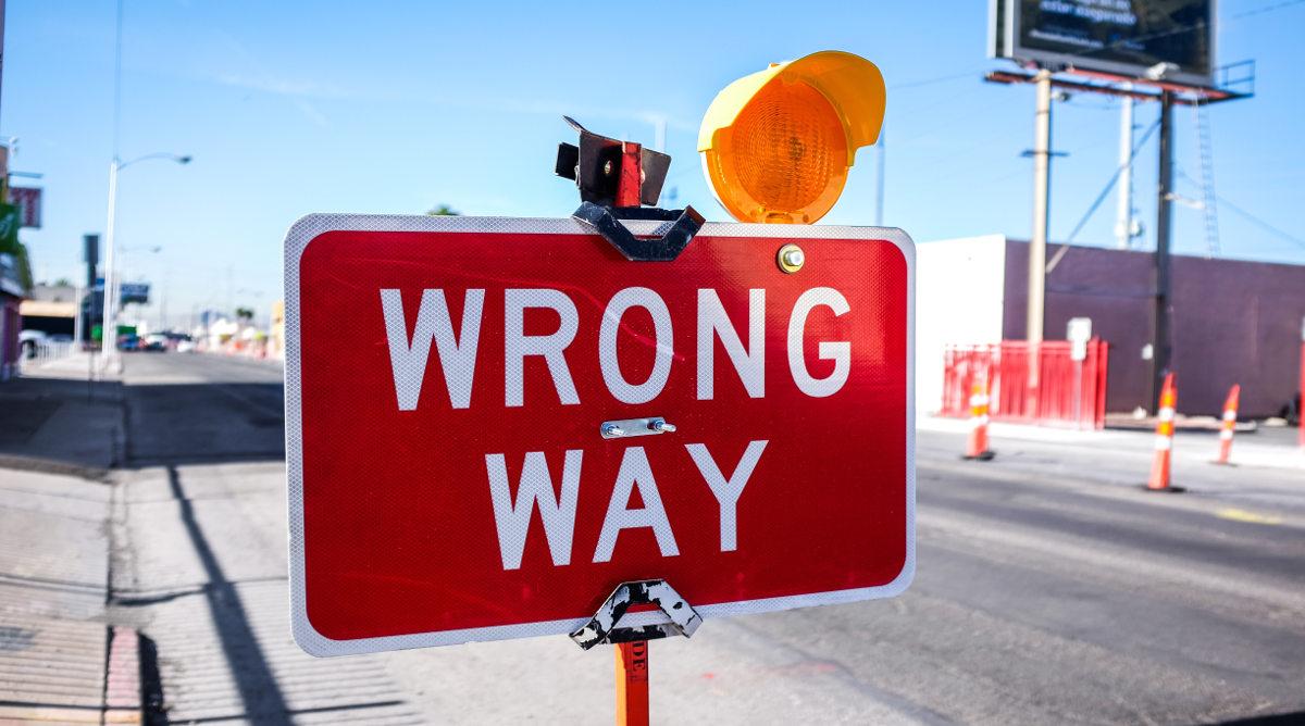 Typische Trainingsfehler und wie man sie vermeidet